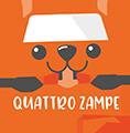 QuattroZampe Service